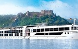 Uniworld Boutique River Cruises начинает серию круизов all inclusive